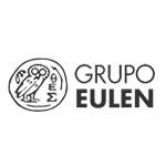 eulen-bg