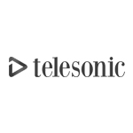 telesonic-bn